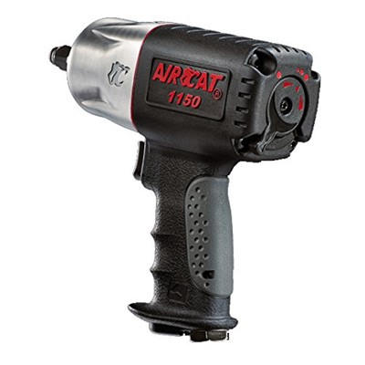 1/2IN COMPOSITE IMPACT WRENCH