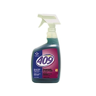 FORMULA 409 SPRAY 32OZ 9/CS