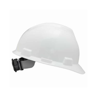 Hard Hats - Results Page 1 :: Georgia Mill Supply Inc